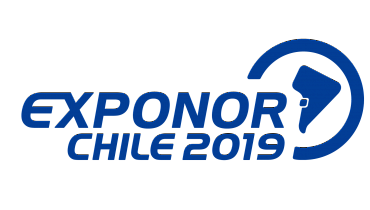 Hewitt Robins to exhibit at Exponor Chile 2019